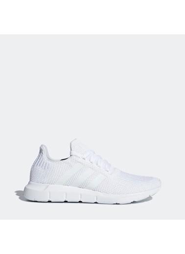 adidas Erkek  Sneakers B37725 Siyah
